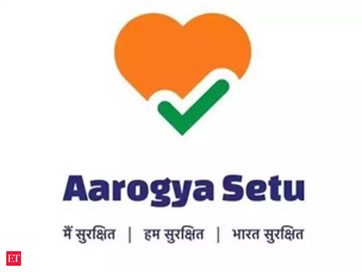 aarogya-setu-who-all-can-access-your-data-and-when