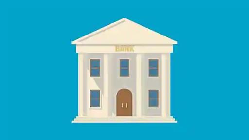 bad-bank-to-take-on-npas