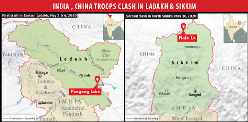 india-china-border-conflicts