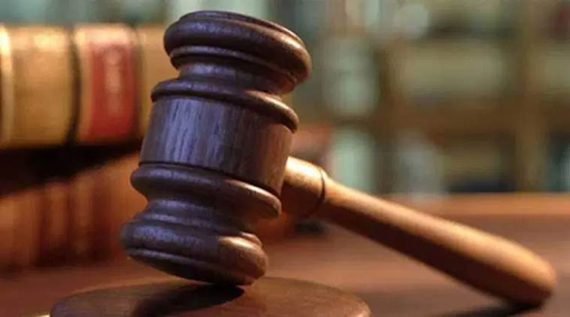in-most-death-penalty-cases-court-invoked-collective-conscience-of-society
