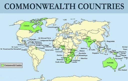 commonwealth-collaboration-in-the-coronavirus-crisis