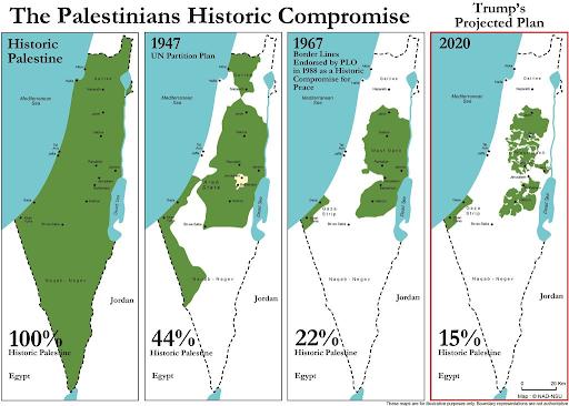 abbas-says-israels-annexation-plan-has-derailed