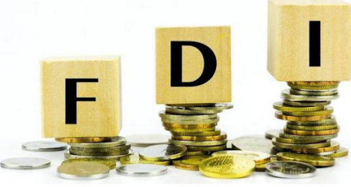 fdi-rises-with-highest-flow-into-services