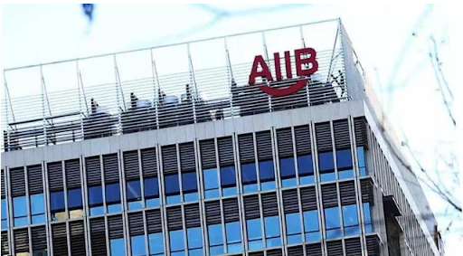 aiib-clears-loan-to-support-indias-fight-against-covid-19