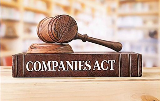 companies-act-being-changed-to-promote-ease-of-doing-business