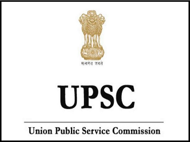 upsc-syllabus-prelims-examination
