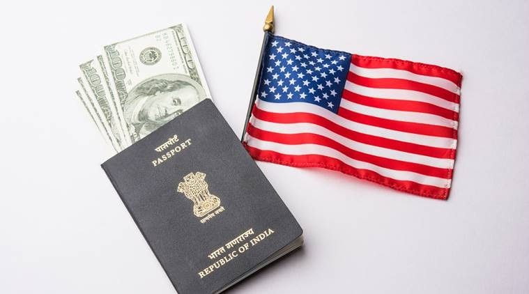 us-pause-on-h1-b-how-it-will-impact-indian-companies