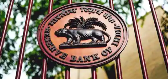 rbi-panel-to-review-private-sector-bank-norms