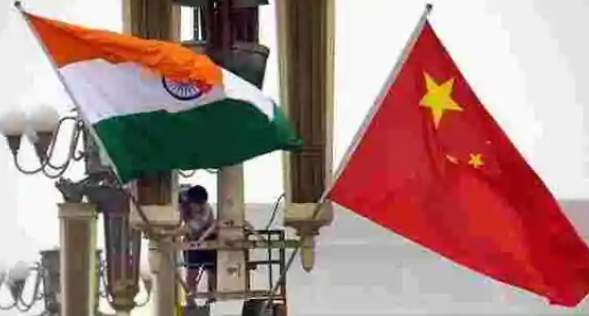 india-rejects-market-economy-tag-for-china
