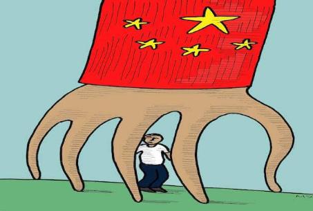 chinas-growing-threat-via-the-debt-trap-diplomacy-summaries