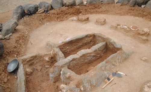 excavation-at-kodumanal-reveals-megalithic-belief-in-afterlife-summary