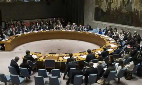 india-elected-for-8th-term-as-non-permanent-unsc-member-summary