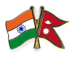 india-nepal-ties-the-troubled-phase-summary