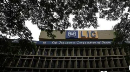 the-biggest-lic-ipo-that-govt-is-set-to-launch-summary