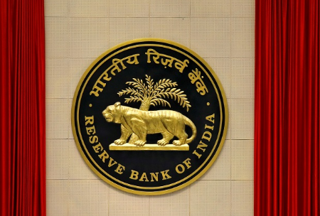 cooperative-banks-to-come-under-rbi-supervision-summary