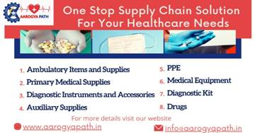 aarogyapath-a-web-based-solution-for-the-healthcare-supply-chain-summary