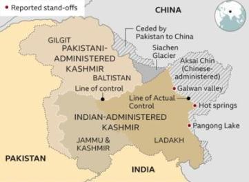 rereading-policies-towards-china