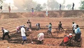 garib-kalyan-rojgar-abhiyaan-to-boost-livelihood-opportunities-in-rural-india-summary