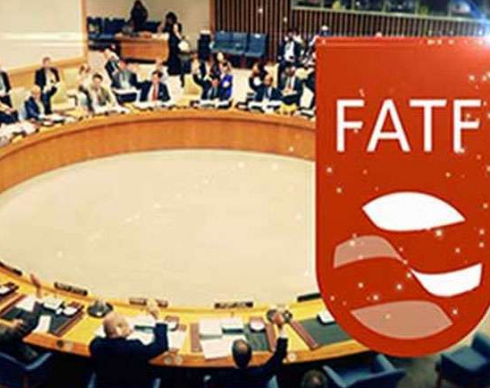 india-attends-fatf-group-meeting-online-summay