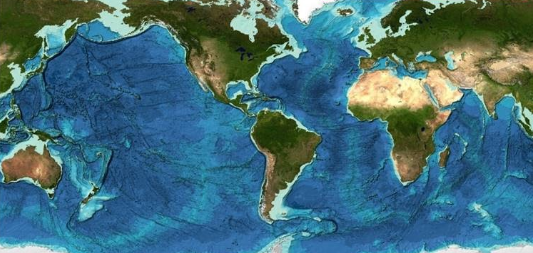 why-scientists-want-to-map-the-entire-ocean-floor