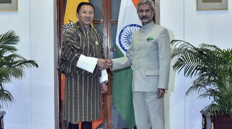 india-bhutan-sign-pact-for-kholongchhu-hydropower-project-summary