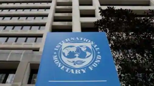 imf-proposes-a-strategy-to-give-needy-nations-sdr-access-summary