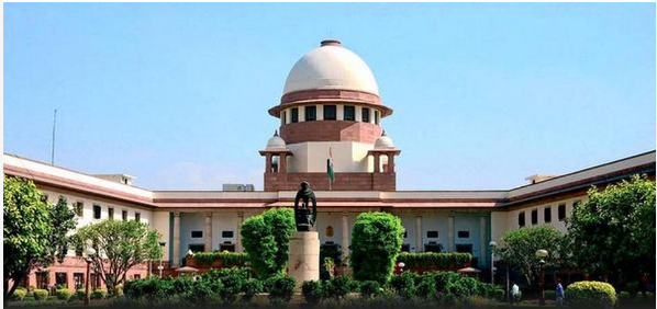 supreme-court-push-to-improve-rule-of-law-index