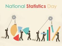 national-statistics-day-pib-corner