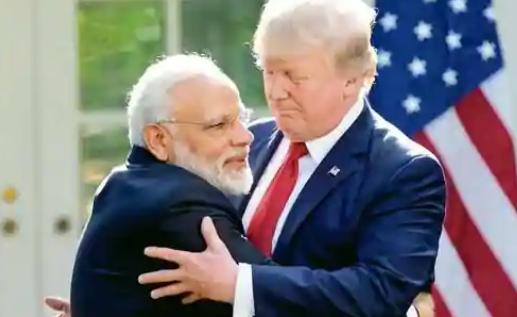 us-invites-india-to-attend-g7-summit-summary