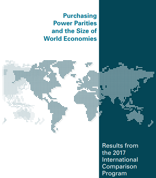 purchasing-power-parities-and-the-size-of-the-indian-economy