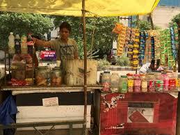 pm-svanidhi-pm-street-vendors-atmanirbhar-nidhi