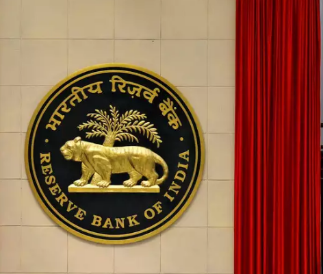 reserve-bank-proposes-to-shore-up-bank-boards-summary