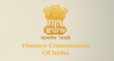 finance-commission-meeting-on-issues-related-to-air-quality-summary