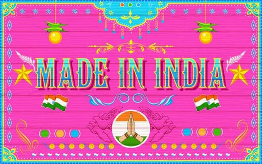 can-india-decouple-itself-from-chinese-manufacturing