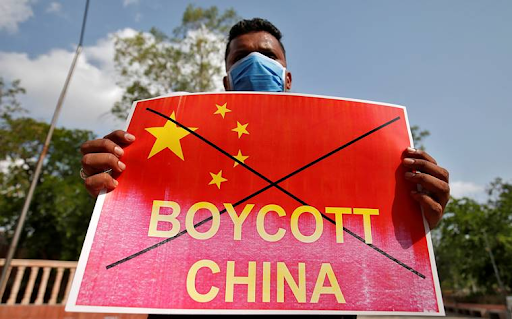 explained-why-china-trade-ban-is-bad-idea