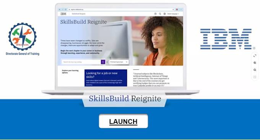 skills-build-reignite-a-free-digital-learning-platform