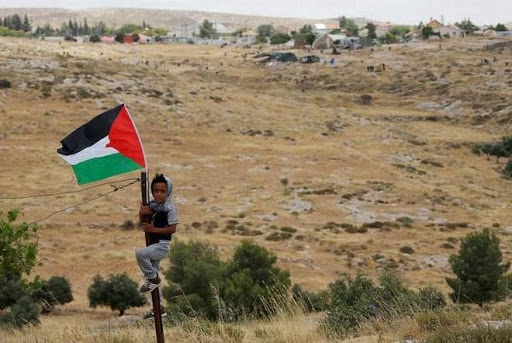 israels-annexation-plan