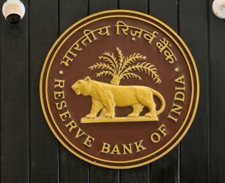 rbi-creates-payments-infrastructure-development-fund-pidf-summary