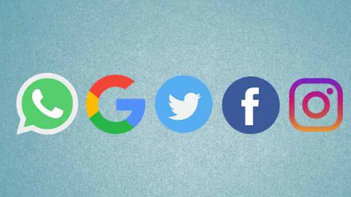 need-to-regulate-social-media-platforms