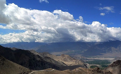 why-does-ladakh-matter-to-india-and-china-history-geography-and-strategy