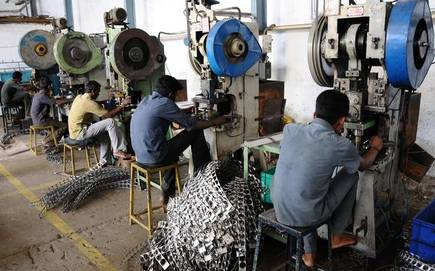 ministry-of-msme-launches-another-funding-scheme-to-help-the-distressed-sector