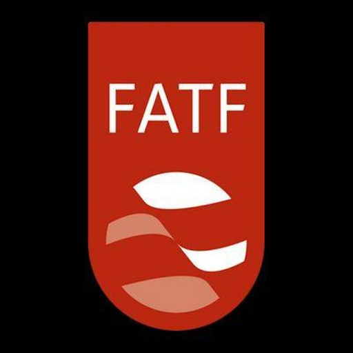 money-laundering-and-the-illegal-wildlife-trade-report-fatf