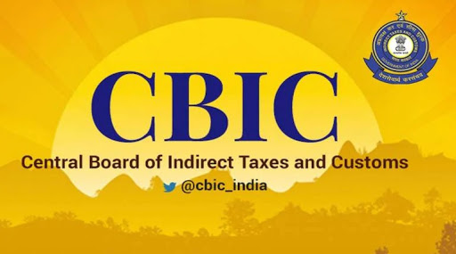 cbic-enables-end-to-end-paperless-exports-under-turant-customs