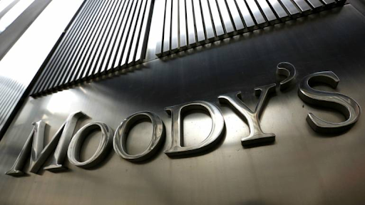 why-moodys-downgraded-india