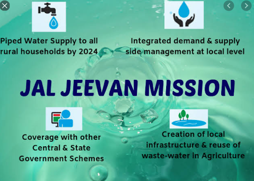 additional-funds-sought-for-jal-jeevan-mission