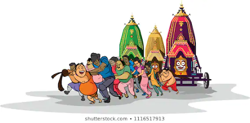 sc-nod-for-puri-rath-yatra-with-conditions-gs1-culture