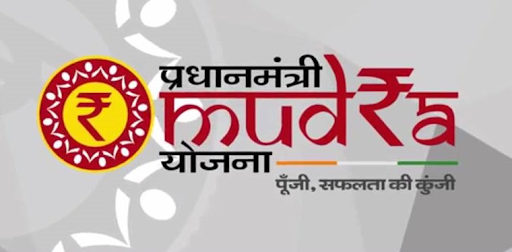 interest-subvention-approved-on-repayment-of-shishu-loans-under-mudra-yojana