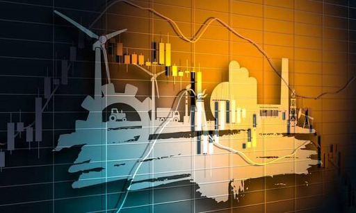 what-is-gross-value-added-and-how-is-it-relevant-when-growth-is-announced-in-gdp-terms