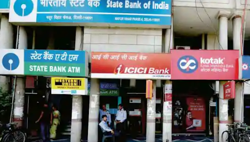 probable-impact-of-the-pandemic-on-the-indian-banking-system