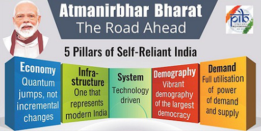 the-call-for-self-reliance-asks-for-a-pragmatic-development-strategy-to-capitalise-on-indias-inherent-strengths